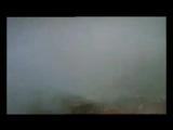 Трейлер 🎞🎃🚲: Туман (/The Fog/)