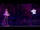 Это лучшее исполнение композиции из к.ф Грязные танцы