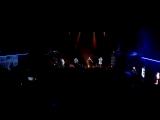 Презентация Белорусского рэп-лэйбла Kaufman lable....одим из участником которого является мой сын