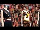 Video exposition Dalida, garde-robe de la ville à la scène - Palais Galliera