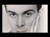 Муслим Магомаев и вокальный квартет Аккорд - В Путь (1965г.)