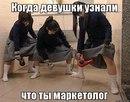 Kamron Valiev фото #26