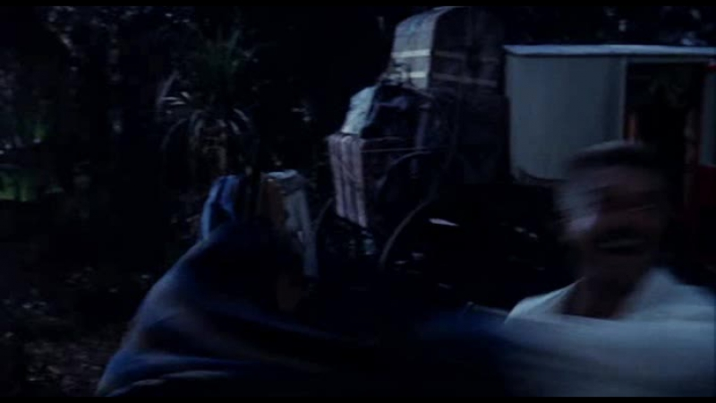 Зорро (1975) / Zorro (1975)
