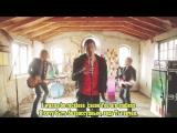 Jeremy Camp - Reckless (subtitles)