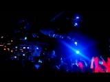 MiyaGi &amp Эндшпиль Бошка (ft Brick Bazuka) Брянск