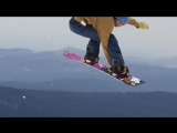 How to Grab Canadian Bacon - TransWorld SNOWboarding Grab Directory