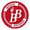 BROTHERS BARTENDERS SHOW коктейль бармен шоу