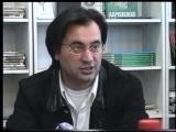 Валерий Меладзе в Красноярске в 90-е гг