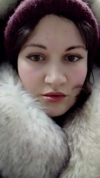 Ірина Плевако