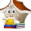 Подъёмовская сельская  библиотека