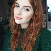 Милена Зайцева