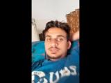 Ladla Pathan - Live