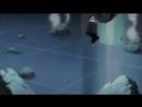 ★Bleach amv HD Блич клип★Ichigo vs Ulquiorra