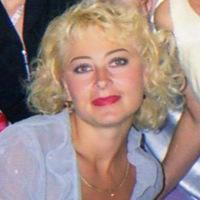 Натали Алексеева