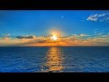 Ошо - Внутренний свет. Медитации на каждый день - 7 аудиокнига, читает - Nikosho
