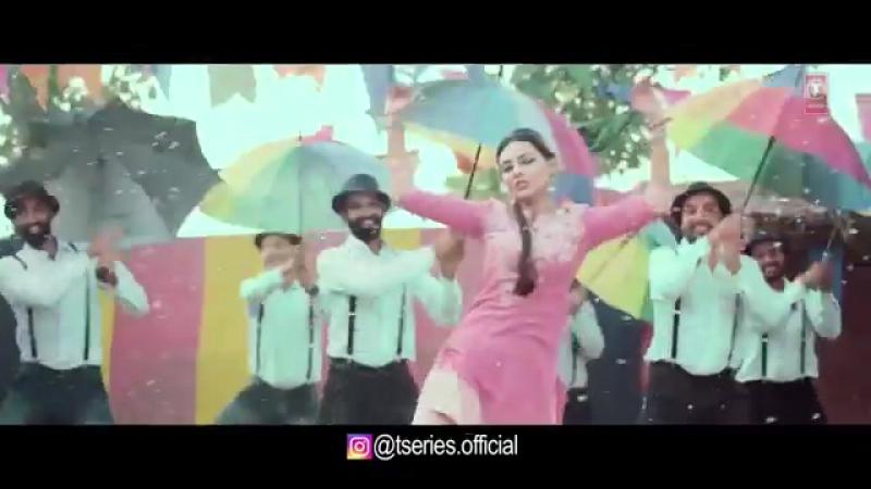 Ghaint Look Shefali Singh Desi Crew Latest Punjabi Songs 2017 T-Series Ap