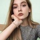 Саша Зверева фото #5