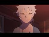 #Naruto & #Боруто - 12 Серия [#FaSt]  ? Название: