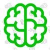 Пытливые умы | Блог о бизнесе в Брянске