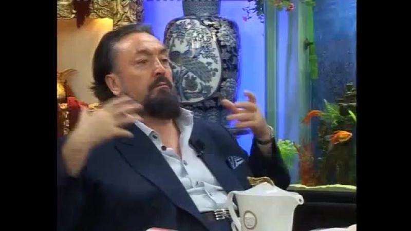 Mescid i Aksa'daki sorunların sona ermesi için herkesin birlik olarak liderleri Hz Mehdi'yi aramala