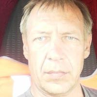 Alexey Bogdanov