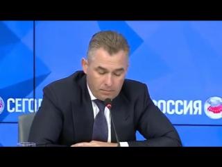 Пресс-конференция  Россия сегодня - П.Астахов - YouTube (240p)