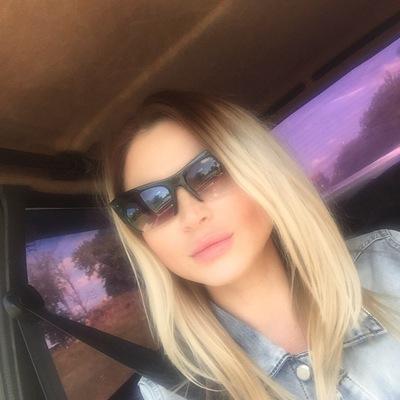 Наталья Ботокс-Для-Волос
