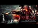 видео сборник песен с фильма пенджабского производства Mirza The Untold 2012 год выпу