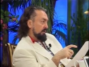 SN. ADNAN OKTAR'IN KOCAELİ TV RÖPORTAJI (2010.06.04)