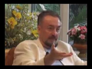 Türk İslam Birliğinde Rusya'nın da yeri var