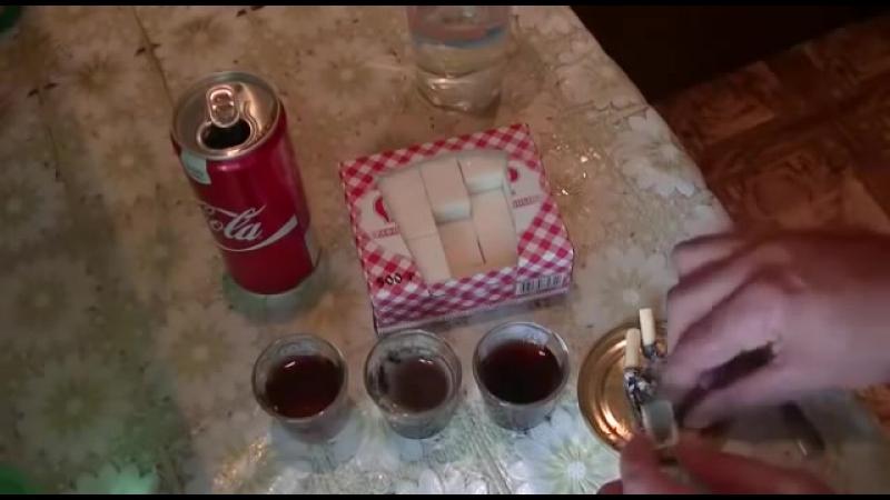 Кока коланын зияны ШООК БОЛДЫММ.mp4