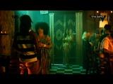 Luis Fonsi feat. Daddy Yankee — Despacito (VIVA Polska)