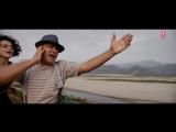 Новое промо на песню Tippa к фильму  Rangoon