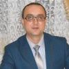 Ilfar Ayupov