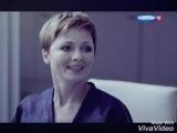 Елена Ковалева в Роли Дарьи Поверенновой