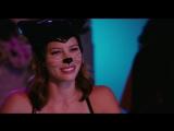Чак и Ларри- Пожарная свадьба (2007)