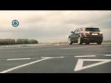 Opel Insignia neuer Spot 2011