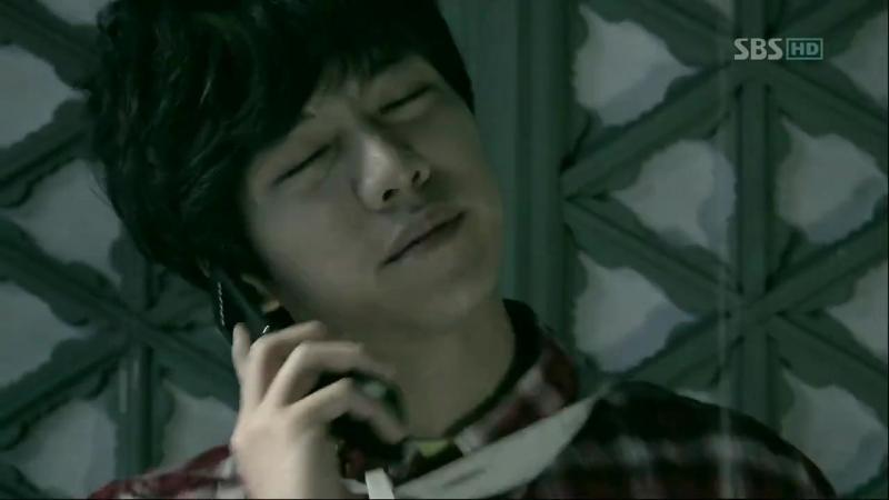 Мисс Панда и мистер Ёж.серия 1 из 16 2012 г Южная Корея