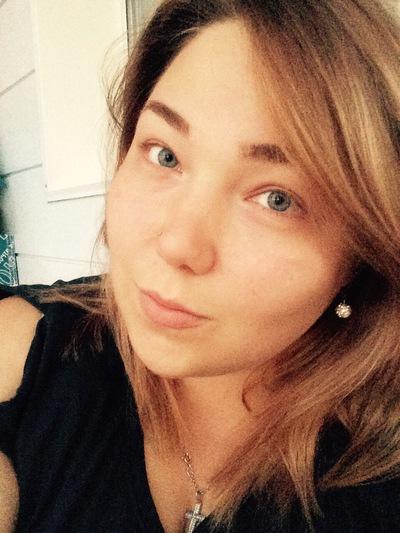 Лена Зинкевич