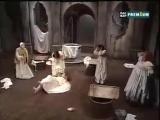 Roberto De Simone - «La Gatta Cenerentola» II° Coro Delle Lavandai