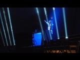 Insomnia (Faithless) , Armin Only Embrace