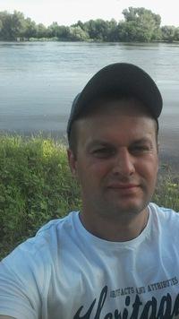 Сергей Манакин