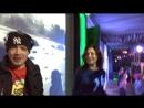 Вечеринка Школьная дискотека с DJ Oleg K