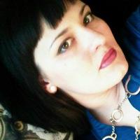 Ольга Хоменко
