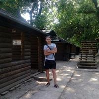 Andrey ryzkov