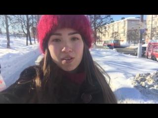 Евгения Михайлова приглашает тебя на на Большой Открытый Урок по Фотографии!