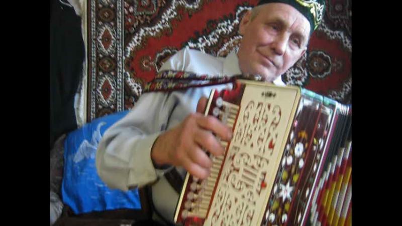 Галинур Сабадан