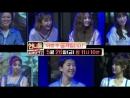 [PREVIEW] Последний эпизод Sisters Slam Dunk 2