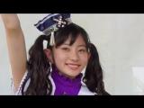 Batten ShowJo Tai - Special Day a capella by Sakura