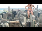 2yxa_ru_Giantess_city_6_Review_in_small_city_wPDfzx9SQcY